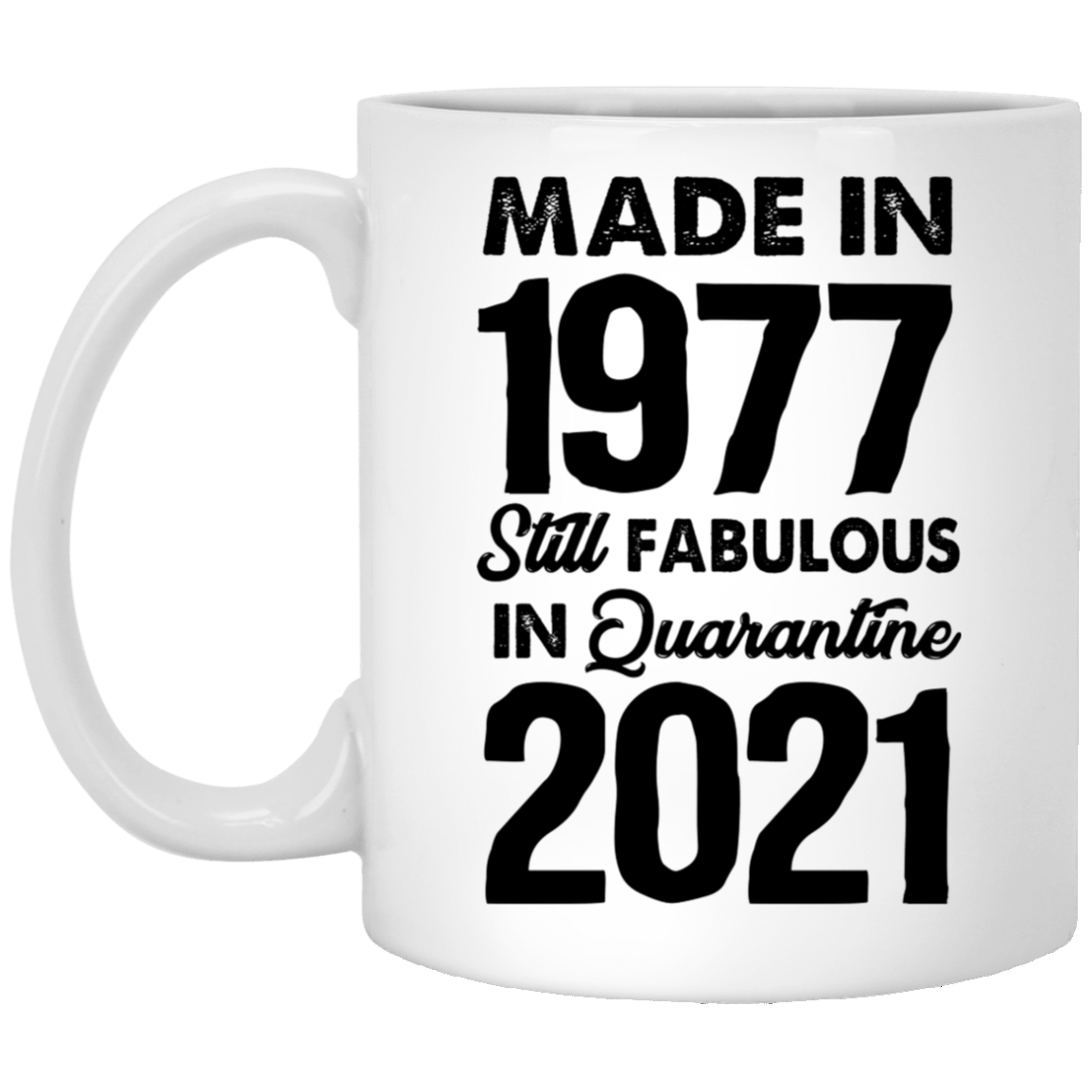 TOP 3 44th Birthday Gifts Made in 1977 still fabulous in ...