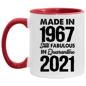 TOP 3 54th Birthday Gifts Made in 1967 still fabulous in ...